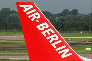 Air-Berlin-Fluege
