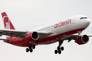Air-Berlin-Fluege-Special