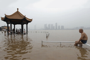 Unwetter-China-Flut-Artikel
